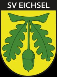 SV Eichsel 1980 e.V.